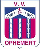VV Ophemert