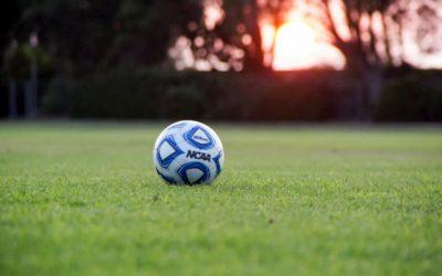 De jeugd mag weer gaan voetballen