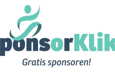Kosteloos V.V.Ophemert sponsoren!
